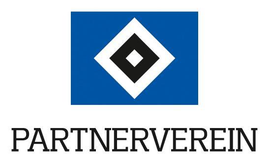 HSV Logo Partnerverein