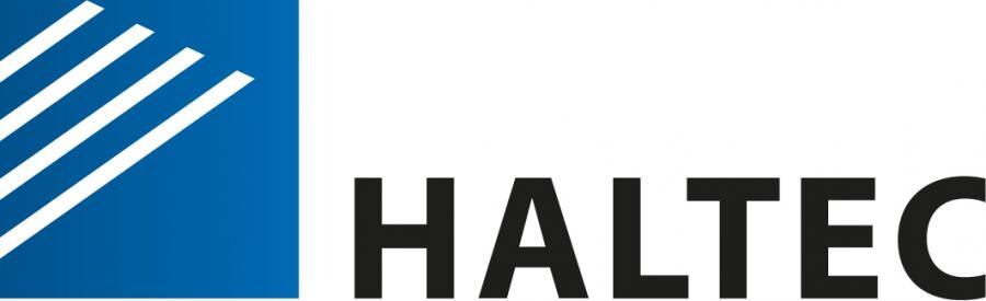HALTEC_LOGO