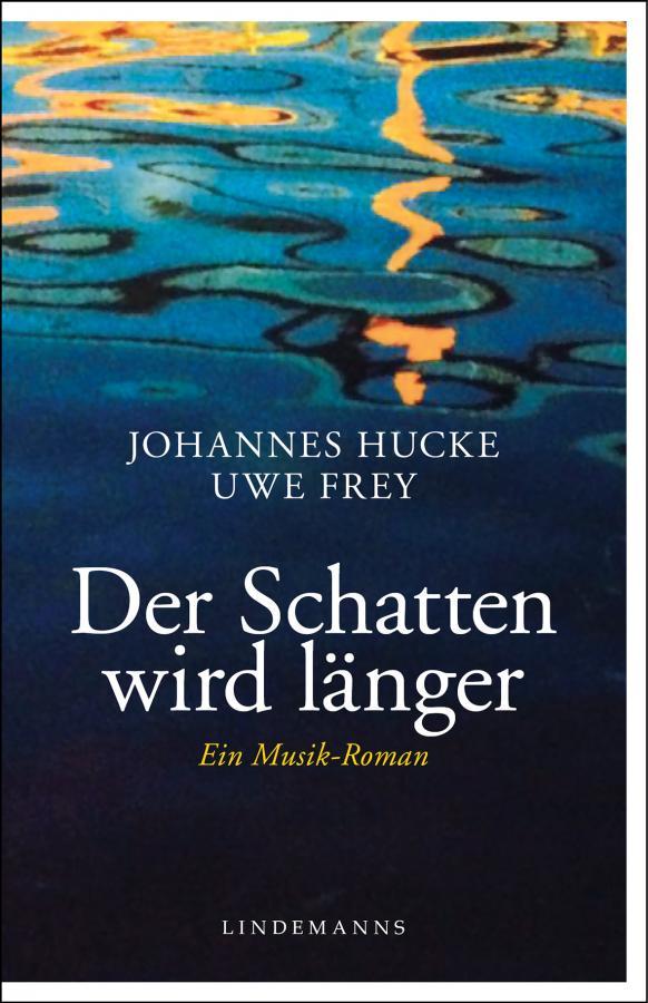 Uwe Frey-Johannes Hucke