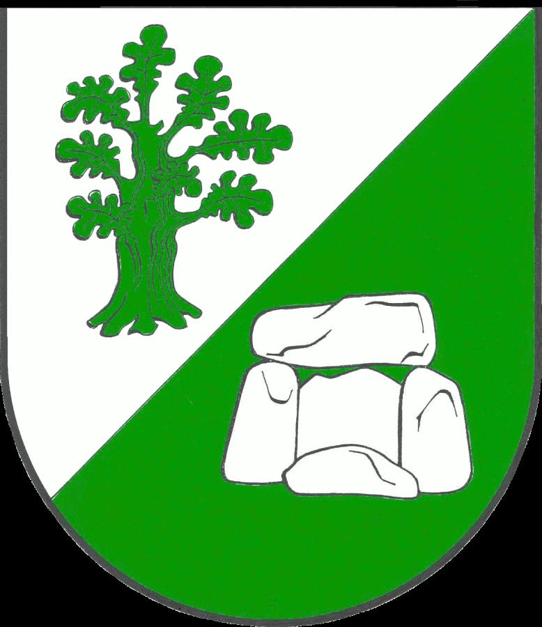 Huesby