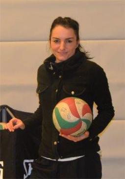 Daniela Hüttig