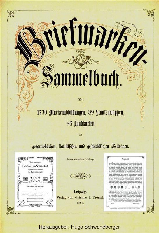 Hugo Schwaneberger 05