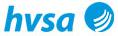 HVSA-Logo 118x36
