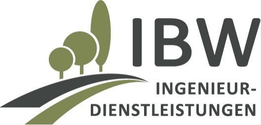 IBW Wegner ing