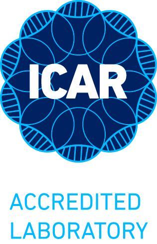 ICAR 2017-2018