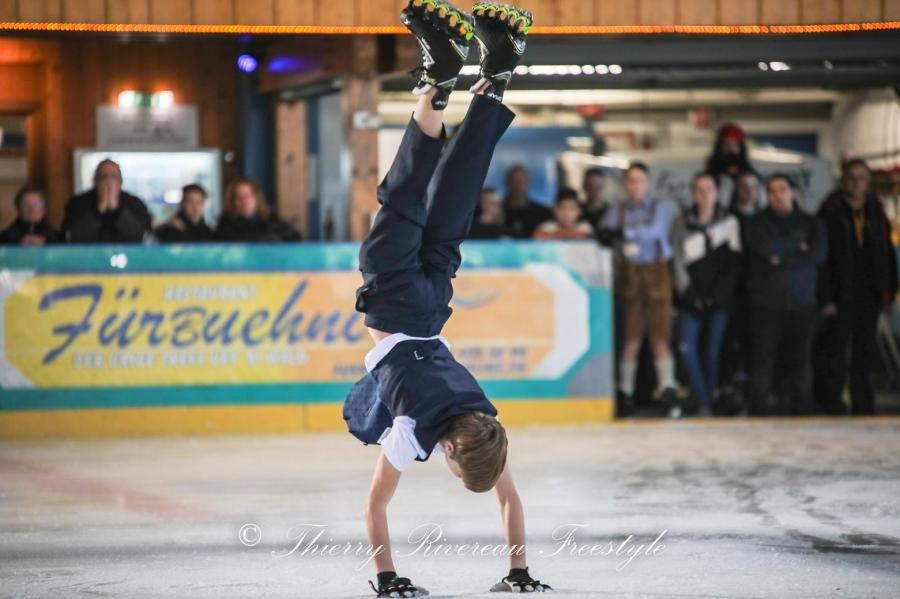 Ice_Freestyle_Cup_2018_Herrischried_1