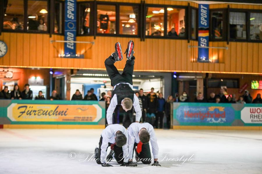 Ice_Freestyle_Cup_2018_Herrischried_3