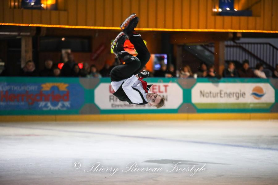 Ice_Freestyle_Cup_2018_Herrischried_4
