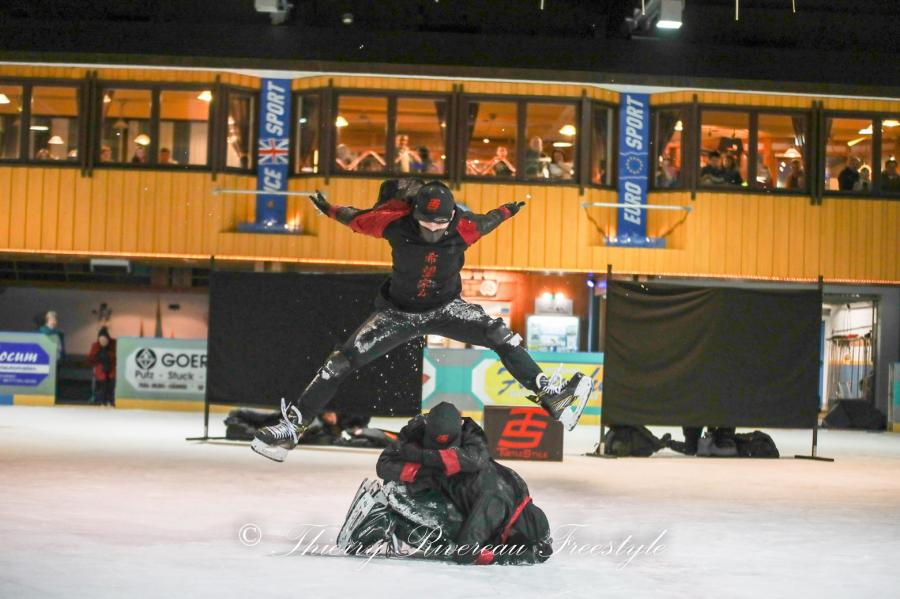 Ice_Freestyle_Cup_2018_Herrischried_5