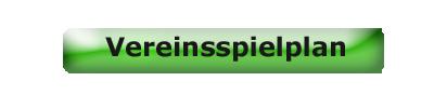 zur Anzeige des Spielortes bitte in der jeweiligen Zeile auf das Winkel Symbol klicken