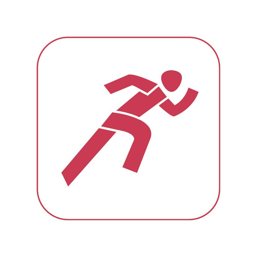 Pikto_Leichtathletik