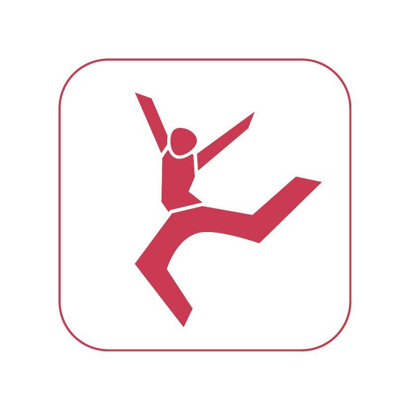 Pikto_Tanzsport