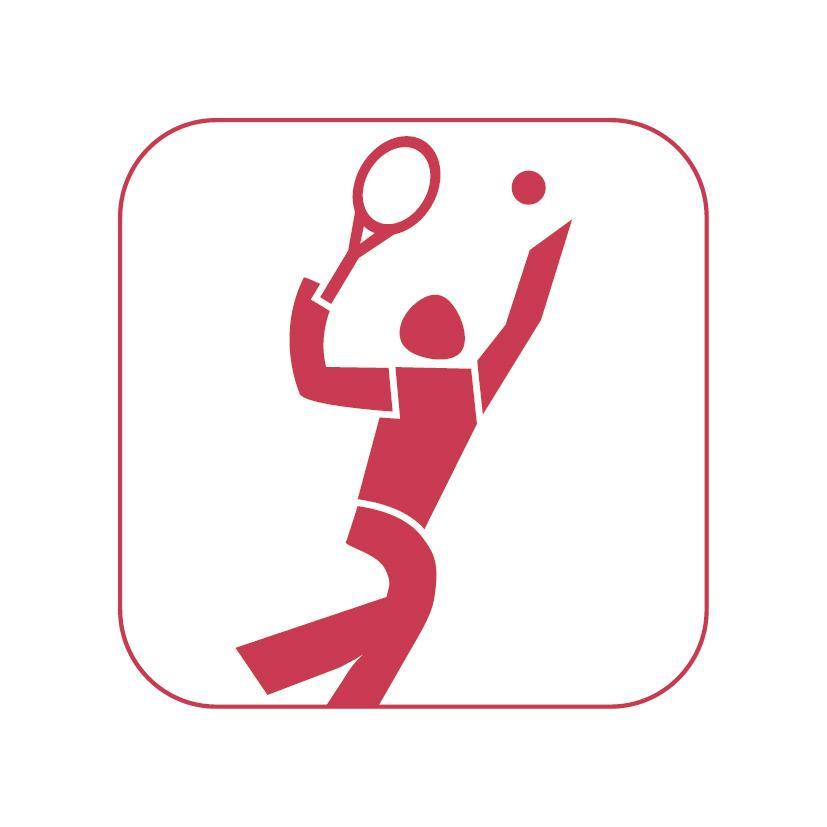 Pikto_Tennis