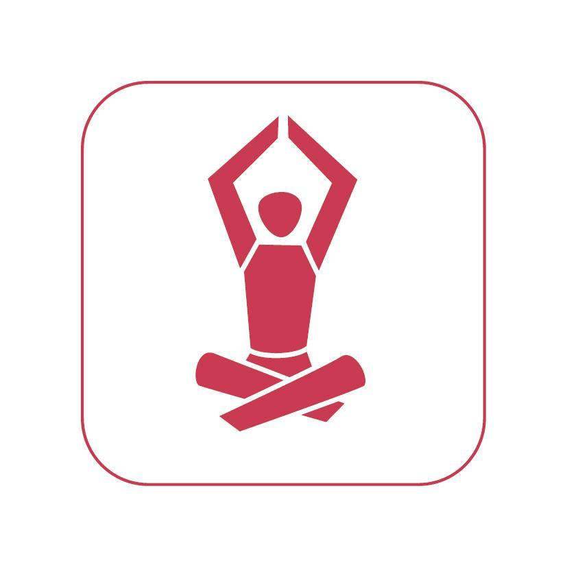 Pikto_Yoga