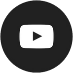 YouTube-Account der DGSP