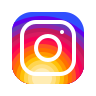 Spreegion auf Instagram