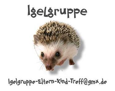 Igel-Gruppe
