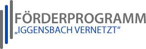 Iggensbach