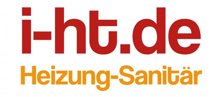 IHT-Sponsor