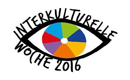 Interkulturelle Woche 2016