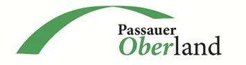 ILE Passauer Oberland