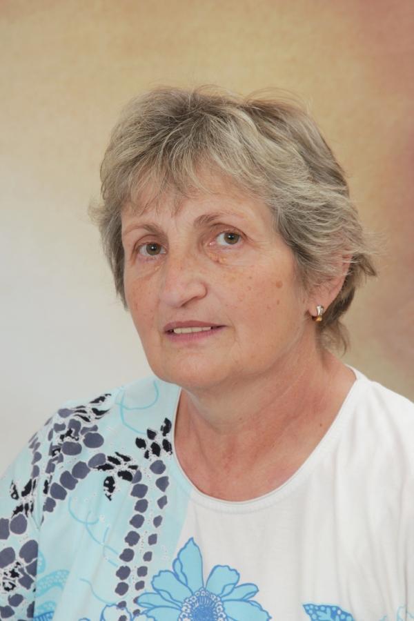 Ilona Röder
