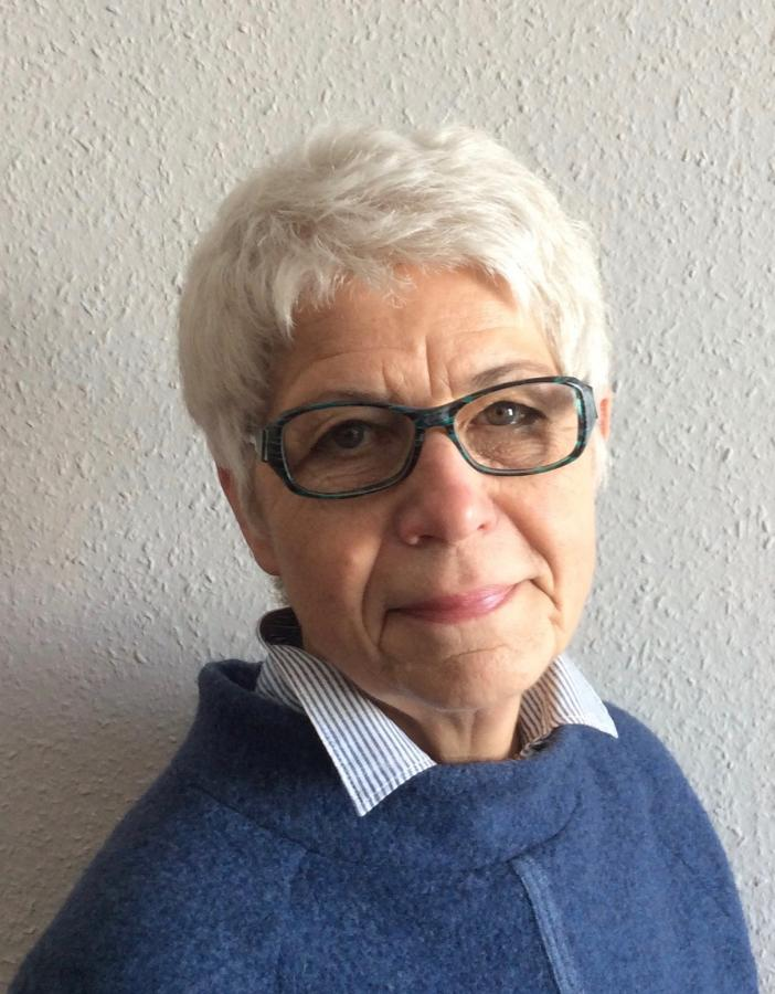 Ilse Pohl
