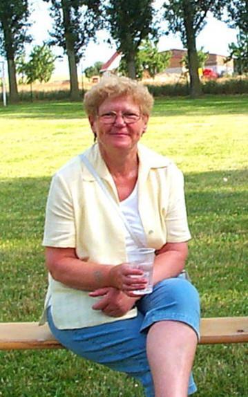 Ilse Sroka