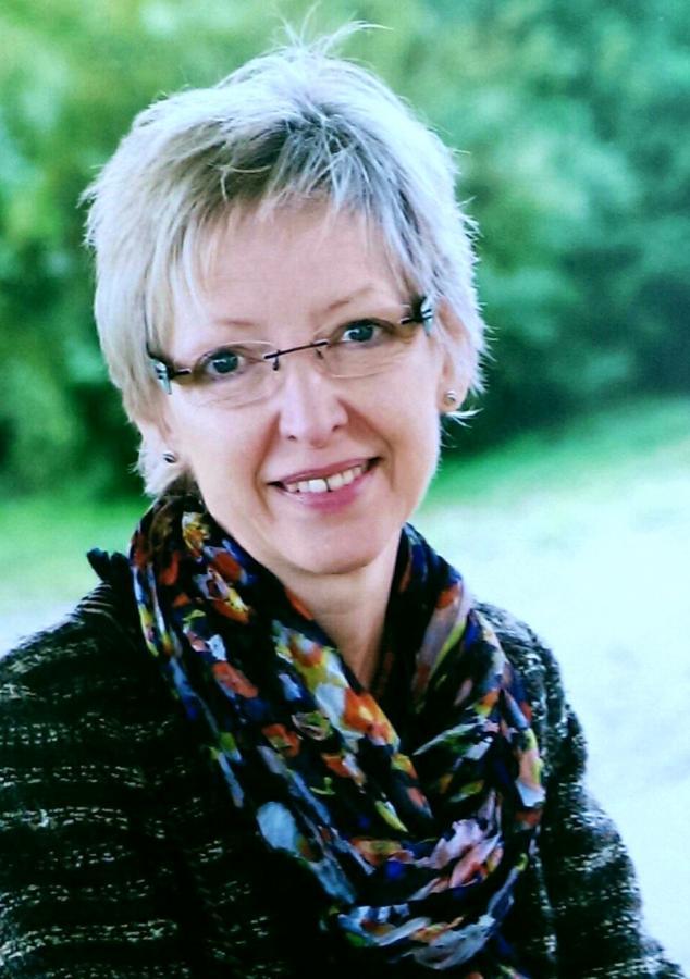 2017-Helga Bauch