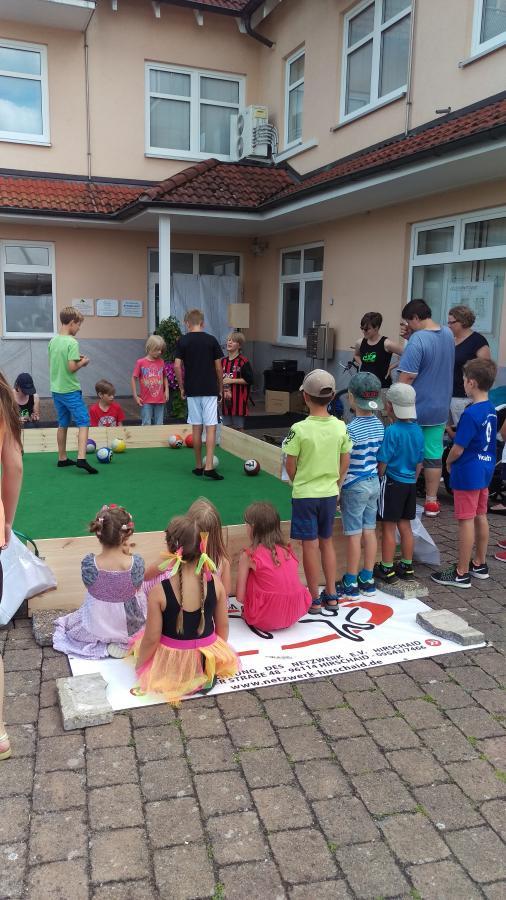 soccerbillard rathausfest3