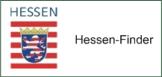 Hessenfinder