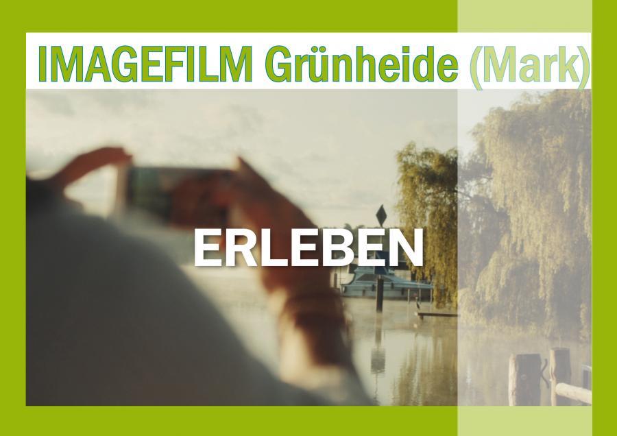 Imagefilm Grünheide (Mark)