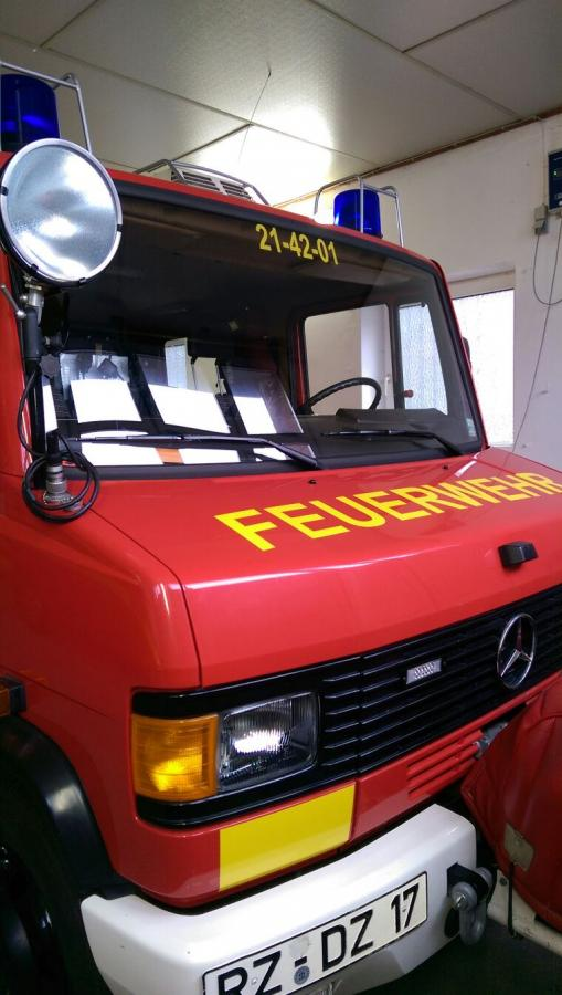 2015-09-01 LF8 neuer Funkrufname