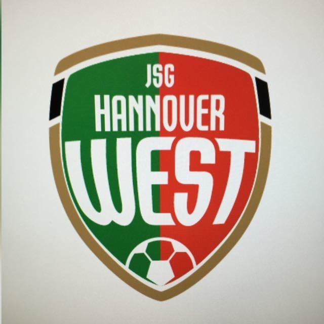 Wappen JSG