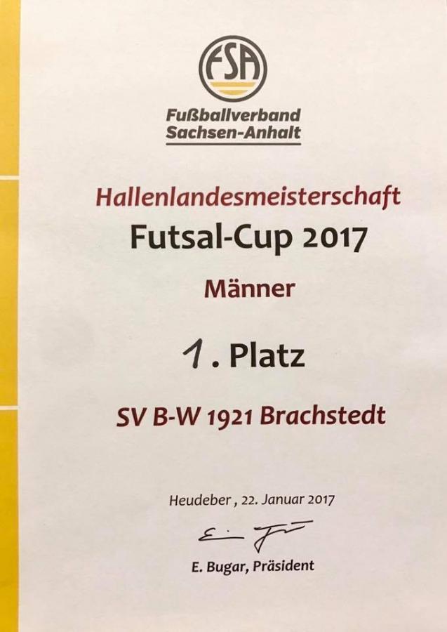Kreisfachverband Fußball Saalekreis - Kreisfachverband Fußball ...
