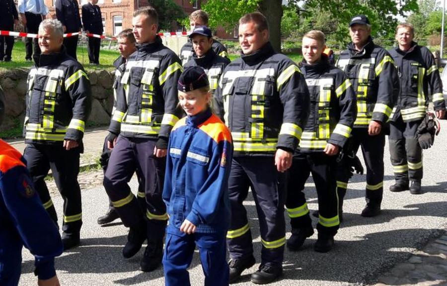 2017-05-20 Amtswehrfest in Juliusburg 3