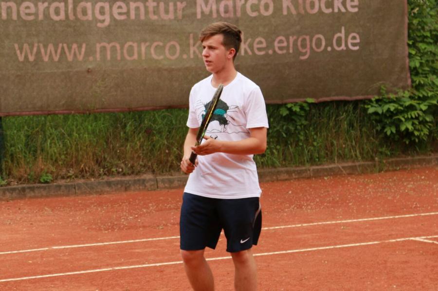 Martin Kuska