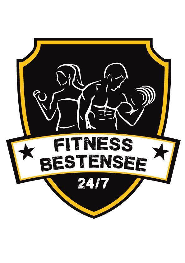 Hier gehts zu ... Fitness Bestensee