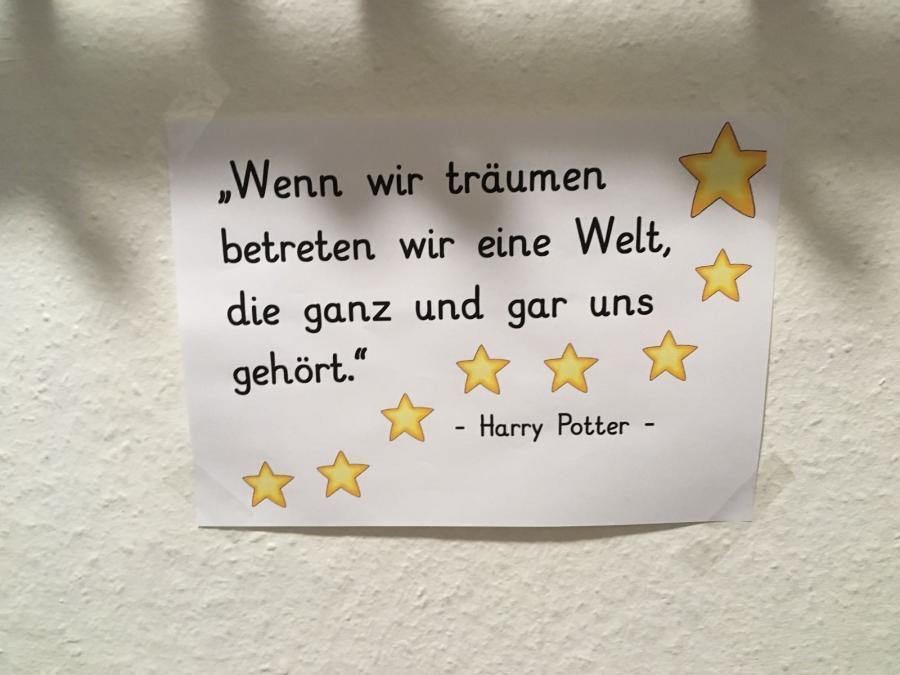 Zitat aus H.P.