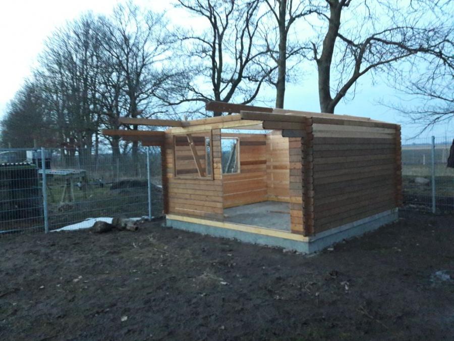 Pachtfläche-2-Gartenhaus1