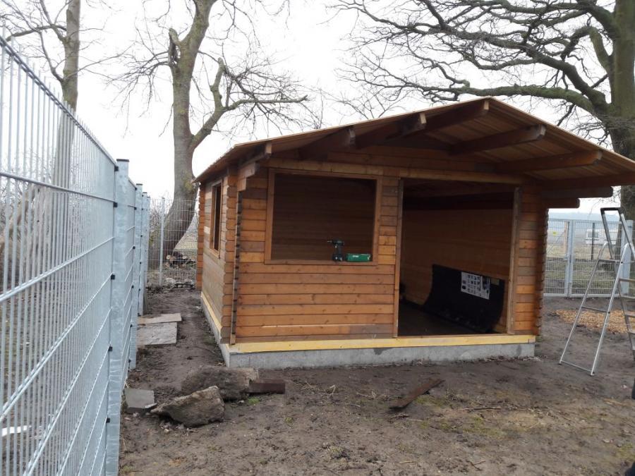 Pachtfläche-2-Gartenhaus2