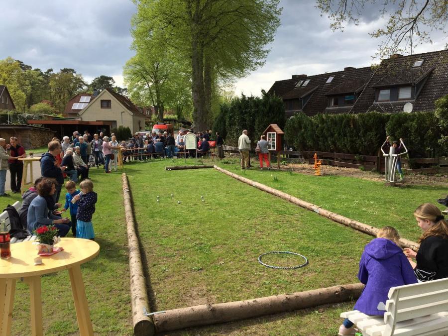 2018-04-28 Bouleplatz 1