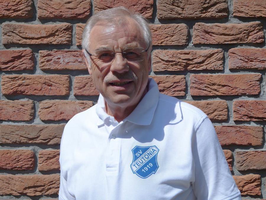 Jürgen STeingräber 2
