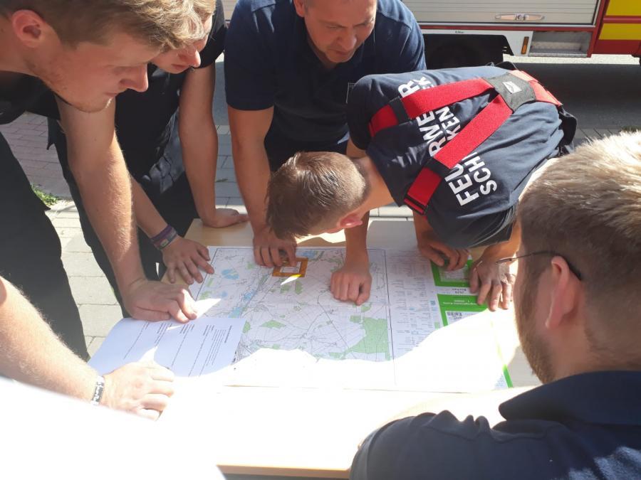 2018-09-02 Ausbildungs+Übungsfahrt Basedow 2