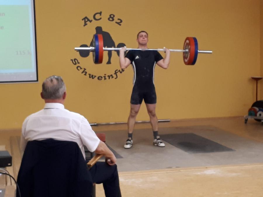 Gewichtheben2
