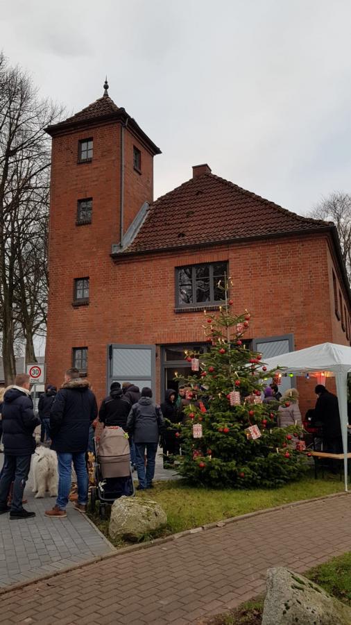 1. Weihnachtsbaumverkauf_WGO_15.12.2018_Bild 4
