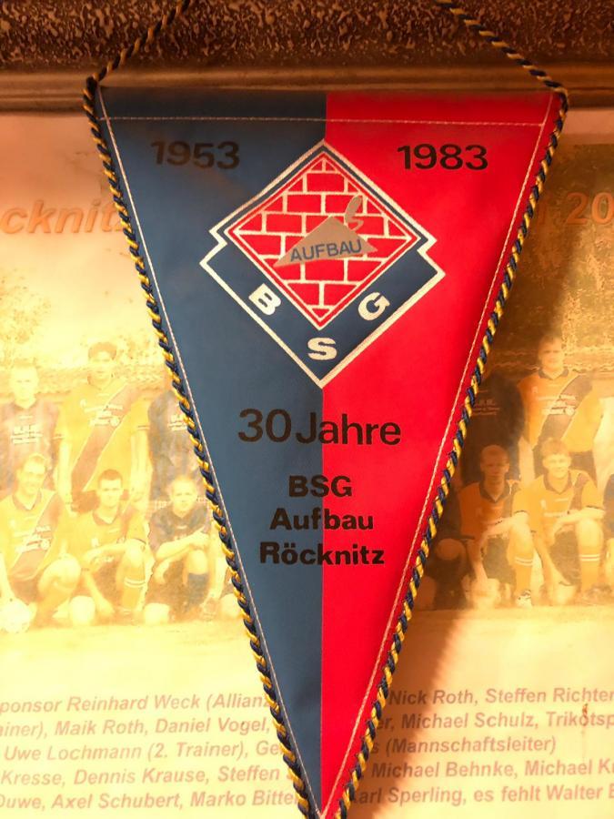 Logo_30Jahre