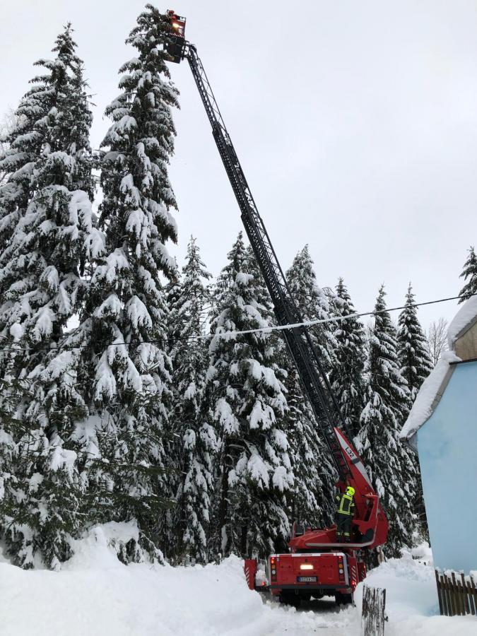 SchneeGeyer4