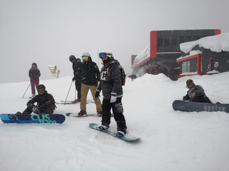 Schneesport8