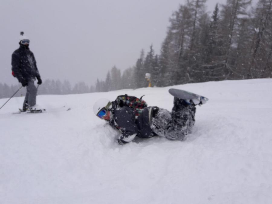 Schneesport10